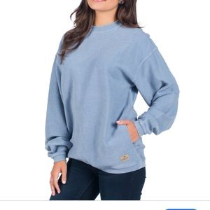 Southern shirt co. Sweatshirt